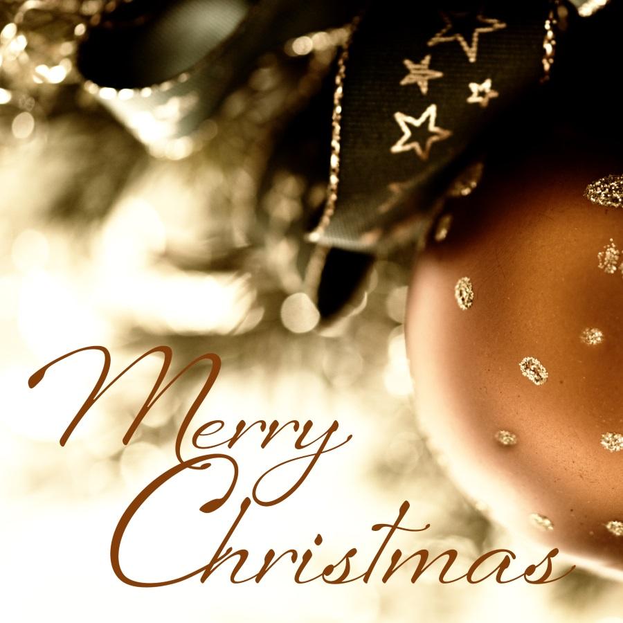 Weihnachtsgedichte auf Englisch Teil 2 - Auf Englisch