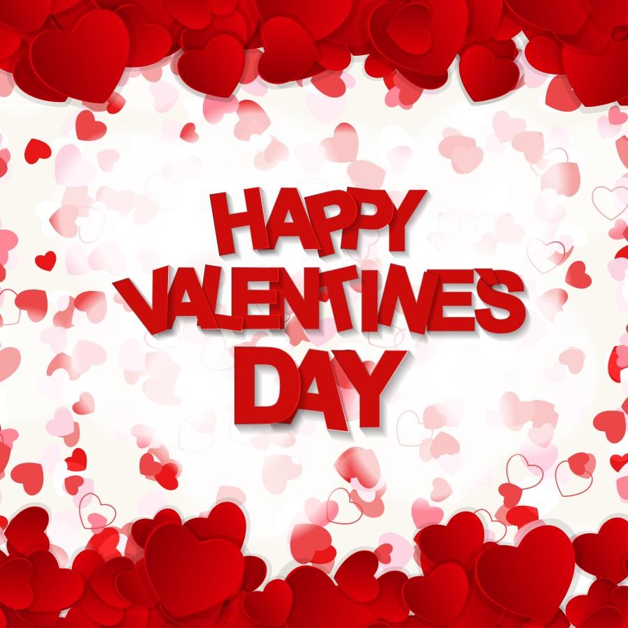 Valentinstag Spruche Auf Englisch Auf Englisch