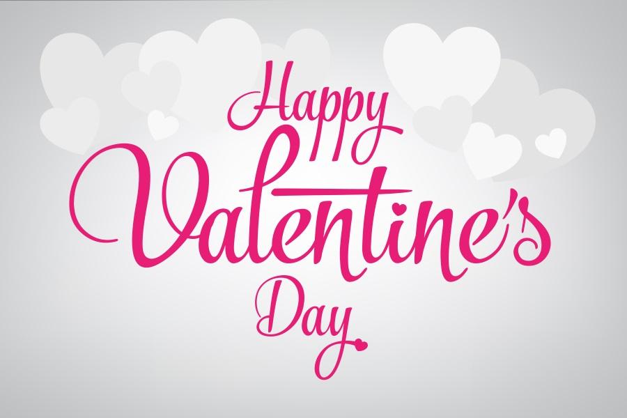 Good Morning Sprüche Auf Englisch : Valentinstag sprüche auf englisch